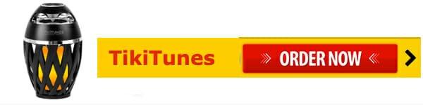 TikiTunes Buy Now