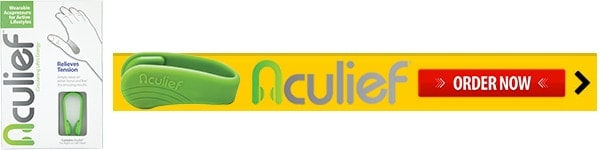Aculief Order Now