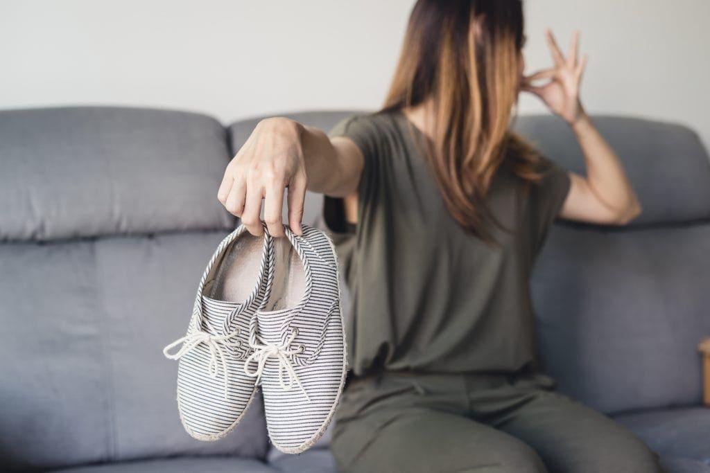 ShoeSterilizer Pro recensie