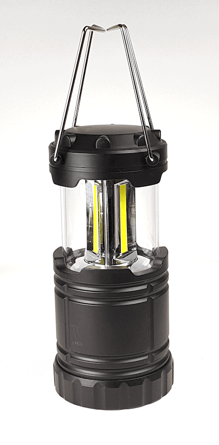 An image of 1TAC Ultra Power Pro Lantern