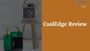 Revisión de CoolEdge