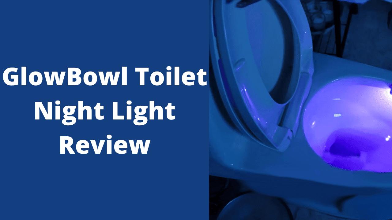 Recensione fresca di GlowBowl