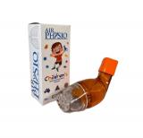 AirPhysio For Children Review 2021 - Melhora naturalmente a respiração do seu filho