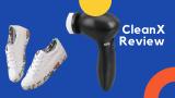 CleanX Review 2021 - Légit ou arnaque?