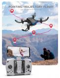 DroneXS Review 2021 - Mini drone télécommandé