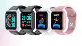 Dwatch Review 2021 - A próxima geração do Smartwatch?