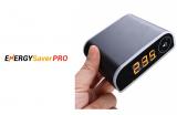 Recensione EnergySaver Pro – Risparmiare sulle bollette dell'elettricità?