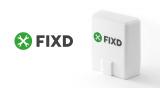 FIXD Review 20201 - Vale a pena comprar?