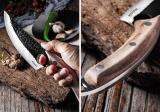 Huusk Knives Review 2021 - Beste handgemaakte Japanse messen