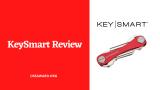 KeySmart Review 2021- Questo Key Organizer aiuta davvero?