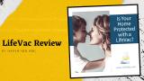 LifeVac Review 2021 - Desobstrução portátil das vias aéreas para parar de sufocar