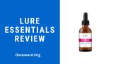Lure Essentials Review 2021 - La thérapie par ventouses en vaut-elle la peine?