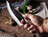 Naifu Pro Review - Is Naifu Pro Knife uw geld waard?