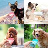 PetHydro Max Review 2021 - Draagbaar drinkwatertoestel voor honden?