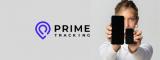 Prime Tracking Review 2021 - Rastreamento de localização em tempo real facilitado