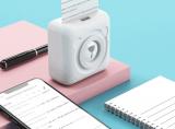 PrintX Pro Review: la migliore stampante termica Bluetooth portatile