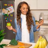 SaveSealer Review 2021 - Bewaar voedsel en bespaar geld