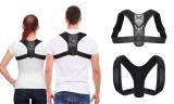 Revisão RenuBack - Devo comprar esta cinta corretora de postura?