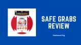 Safe Grabs Review - Is deze siliconen magnetronmat het waard?