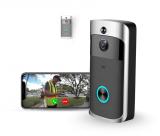 Recensione del campanello video Safeview: il miglior campanello video per la sicurezza domestica