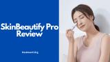 SkinBeautify Pro Review - Défrisant de soin de la peau à micro-vibrations