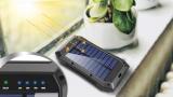 Examen de la banque d'alimentation SoloForce 2021 - Chargeur portable légitime?