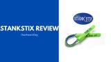 Stankstix Review 2021- Rimuovere facilmente i cattivi odori