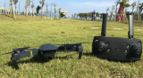 T-Drone Review 2021 – Un drone da non perdere!