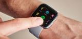 Vibes XWatch Review 2021 - O Smartwatch vale o dinheiro?