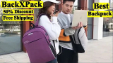 BackXPack Review 2021 - BackXPack é uma farsa ou vale a pena? Leitura obrigatória …