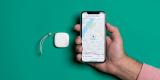 Melhor dispositivo de rastreamento GPS para crianças 2021