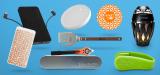 41 Belachelijk coole en nuttige geschenken die momenteel te koop zijn voor minder dan $ 50